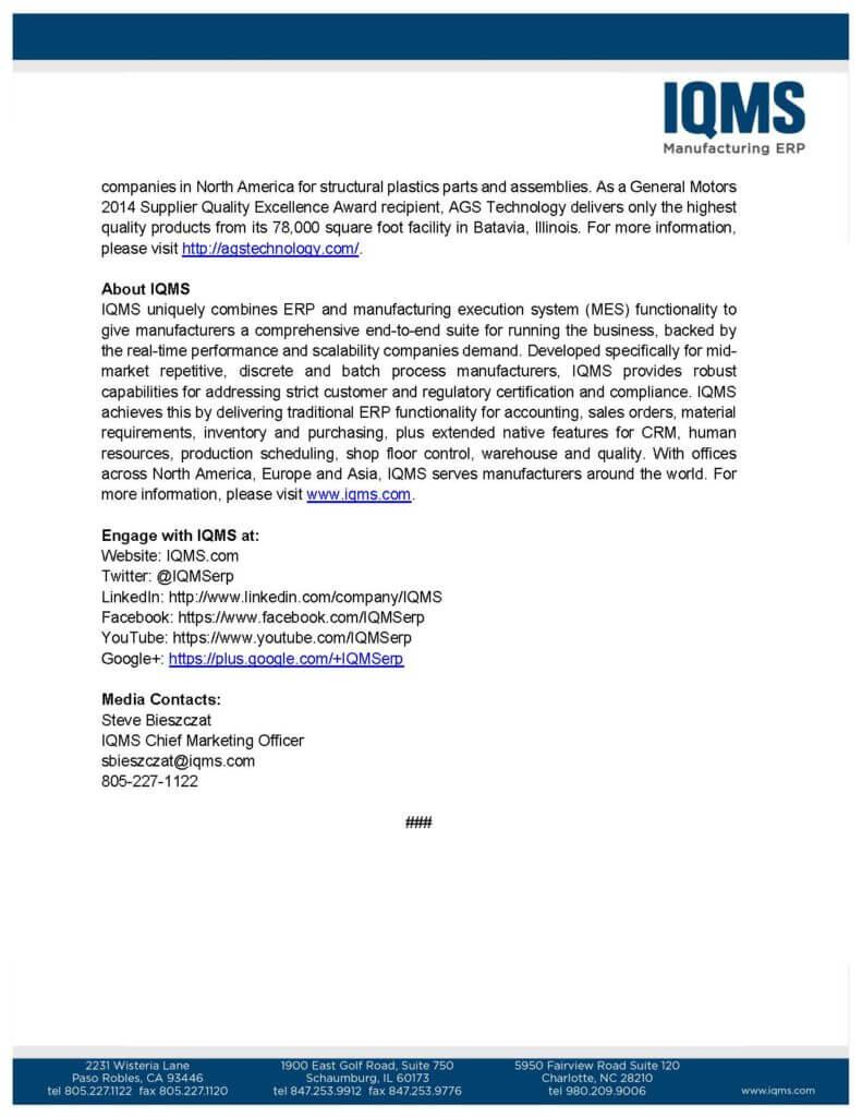 IQMS Press Release_Page_2