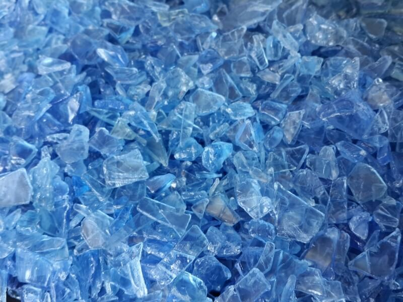 Plastics Profiler-Polycarbonate