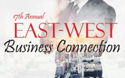 AGS Technology Exhibiting at APACC 17th Annual East-West Business Connection