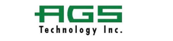 Protected: Español COVID-19 Para Empleados de AGS Technology