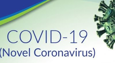 COVID-19: Latest from AGS Technology